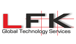 LFK Global Technology Services